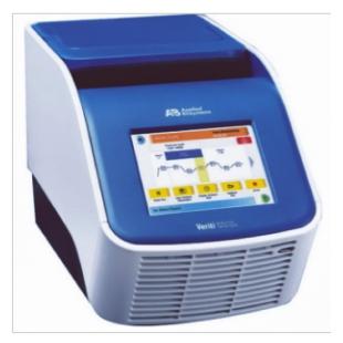 美国ABI PCR仪 Veriti