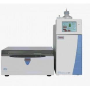 德国赛默飞Themo Scientific 集成型毛细管离子色谱系统ICS-4000