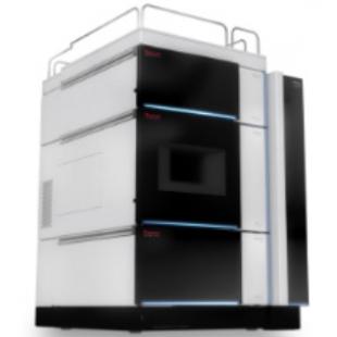 賽默飛Themo Scientific液相色譜系統Vanquish UHPLC