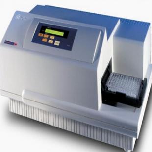 SpectraMax 190 光吸收型酶标仪