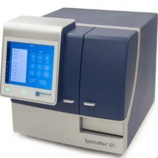 美国Molecular :SpectraMax iD5-多功能微孔读板机(酶标仪)