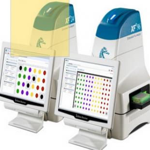 Seahorse XFe 细胞能量代谢分析仪