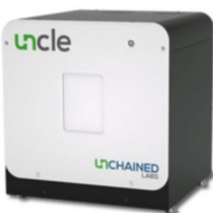 Lunatic 96, Lunatic 16 高通量微流控分析仪
