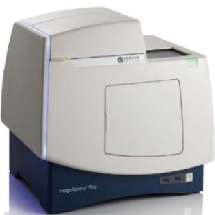 ImageXpress Pico自动细胞成像系统