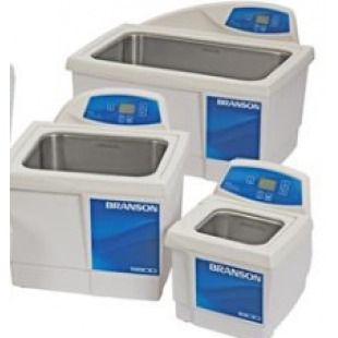 美国必能信Branson 台式超声波清洗机CPX1800-8800系列