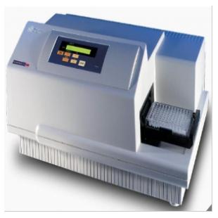 美國Molecular光吸收型酶標儀SpectraMax 190