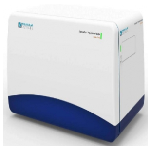 美国Molecular滤光片型光吸收酶标仪CMax Plus