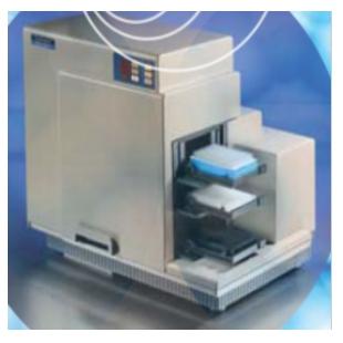 钙流检测工作站 FlexStation 3