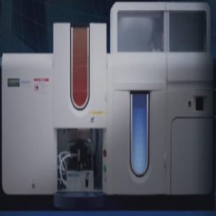 ZA3000曰 立 Hitachi 塞曼原子吸收光谱仪