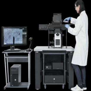 iyFluidFM BOT 瑞士 Cytosurge 注入器