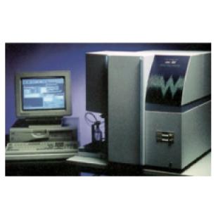 美国PerkinElmer多功能液闪/发光分析仪MicroBeta