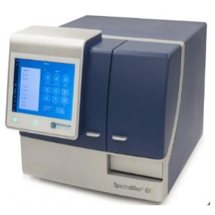 SpectraMax  iD5 多功能微孔读板机