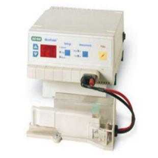 美国BIO 电穿孔仪Micro Pulser