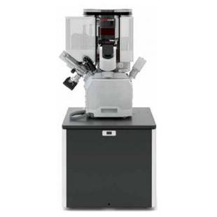 美國FEI 掃描電鏡Helios 5 CX DualBeam
