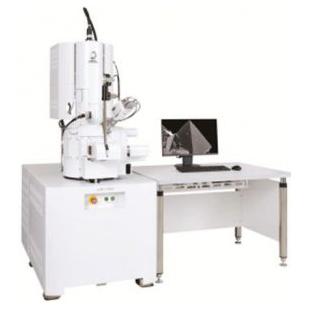 日本电子JEOL场发射扫描电镜JSM-IT800SHL