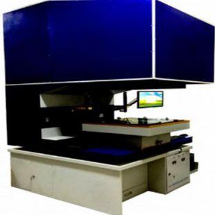 URE-2000/600 紫外单面光刻机