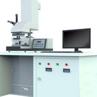 URE-2000/35L 型紫外单面光刻机