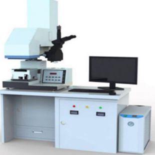 URE-2000A 型紫外单面光刻机