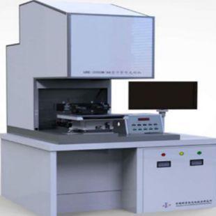 URE-2000/A8 紫外单面光刻机