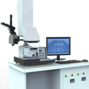 URE-2000/35 型紫外单面光刻机
