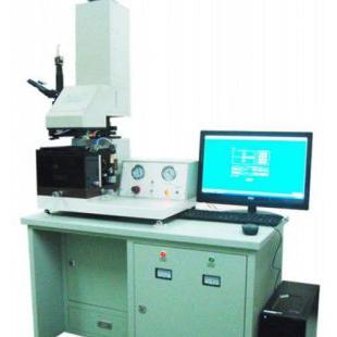 URE-2000S/35L(B)型双面光刻机