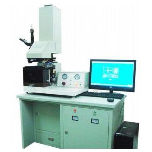 URE-2000S/35L(A)型紫外双面光刻机
