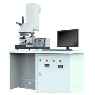 URE-2000/35A 型紫外单面光刻机