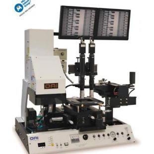 OAI 紫外光刻机 Model  200 型
