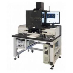 OAI Model 800E 紫外光刻机
