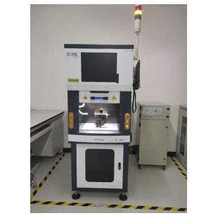 TL-1 EX, TL-1 Plus  激光开封系统