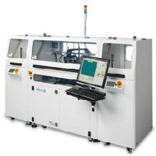 美国SONIX ECHO Pro 全自动超声波扫描显微镜