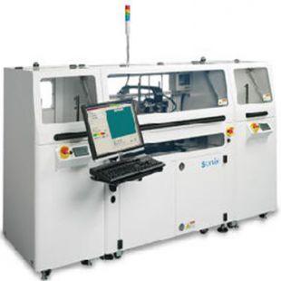 美 Sonix 全自动超声波扫描显微镜ECHO Pro