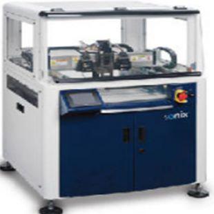 美Sonix 超声波扫描显微镜 ECHO-VS