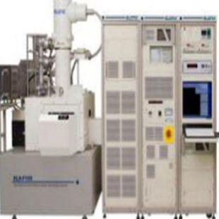 日本Elionix 超高精密电子束光刻系统 ELS-F150