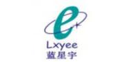 深圳市蓝星宇电子科技有限公司