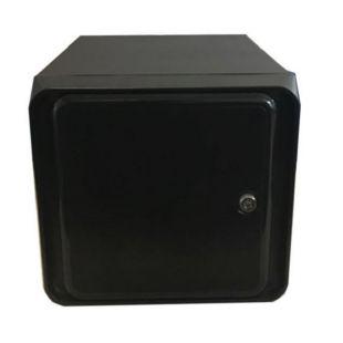英讯YX-007-B型旗舰版录音屏蔽器