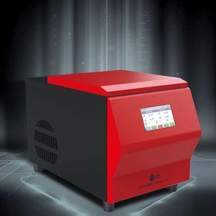 冷冻高通量组织研磨仪-48L