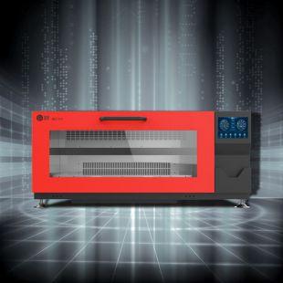 智能全温振荡培养箱 MQZ 910