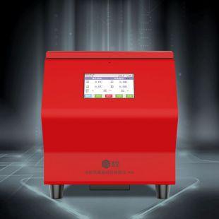 冷冻高通量组织研磨仪-96L