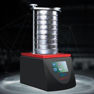 分析筛分仪 MB 450