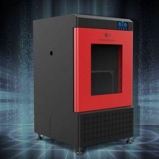 智能全温振荡培养箱 MQZ 620