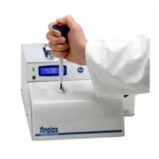 英国analox乳酸分析仪LM5