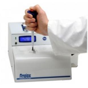 英国analox酒精分析仪AM1