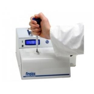 英國analox多參數分析儀GL5
