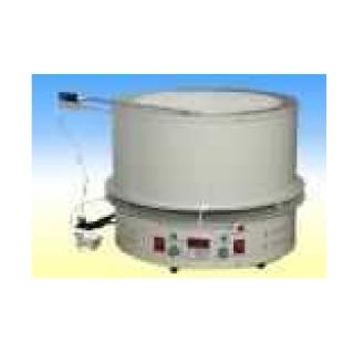金祥龙 超大功率数显磁力搅拌电热套SHT(B)