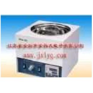 金祥龙   集热式磁力加热搅拌器DF-2