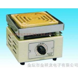 金祥龙  TDL1000W万用调温电炉