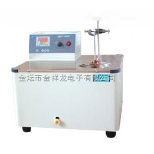 金祥龙 DHJF-8002型(卧式)低温恒温搅拌反应浴