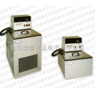 金祥龙   DC-4010B低温恒温槽