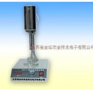 金祥龙  可调高速匀浆机FSH-2